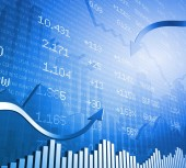 Licensed Forex and Binary Options