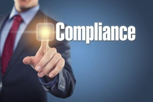 Achieve Compliance
