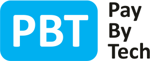 PBT Payment Solutions