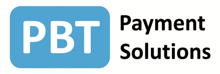 PBT Payment Solutions Presentation