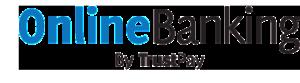online-banking-logo-trustpay