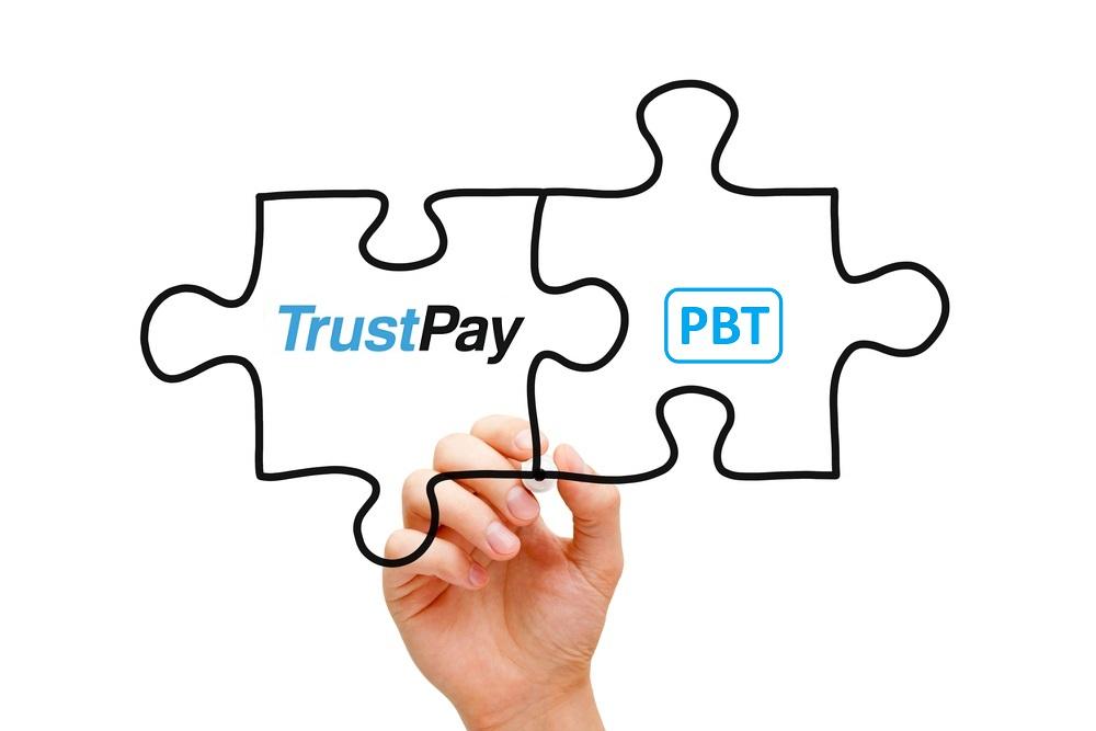partnershipTP-PBT