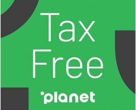 PBT TaxFree Shopping / PBT Αφορολογητες Αγορες