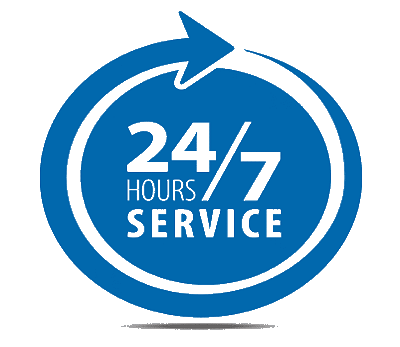 24/7 Merchant Support